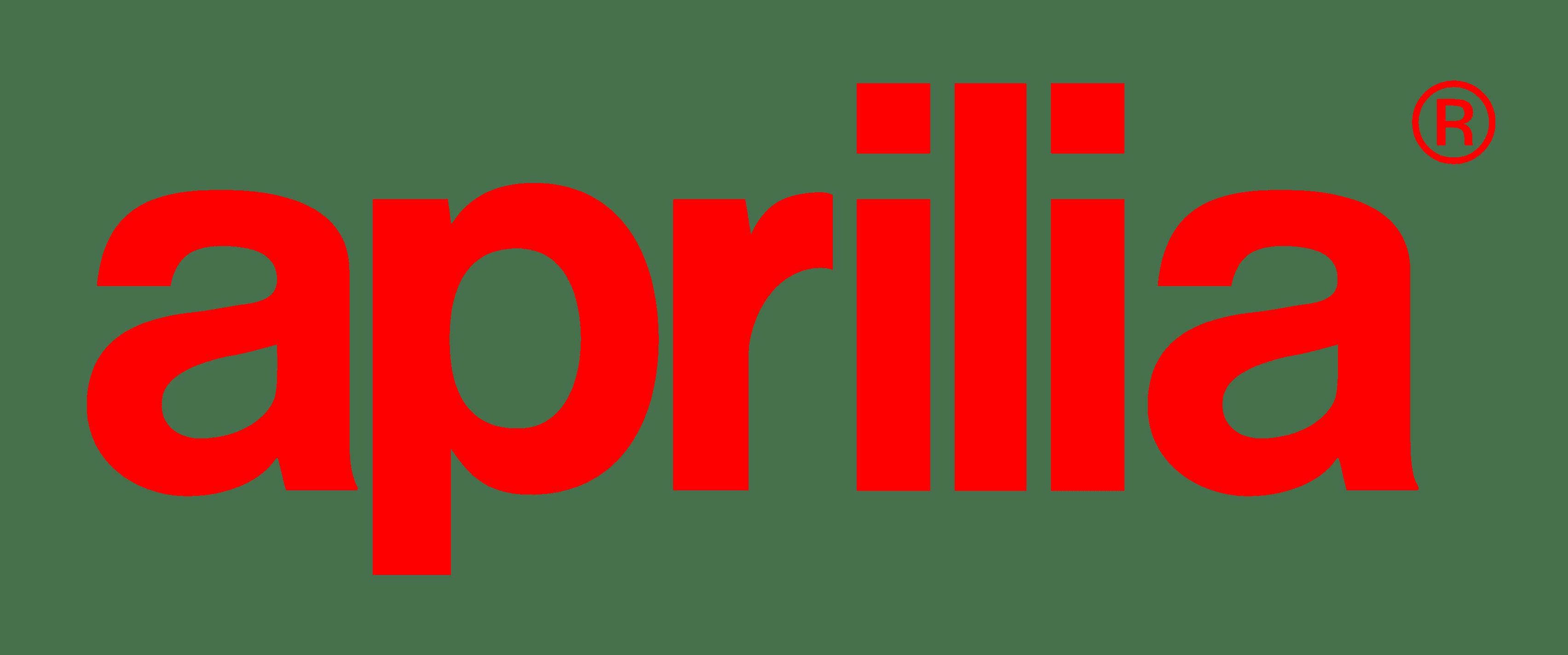 Aprilia onderdelen