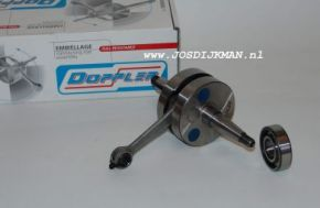 Krukas Doppler Minarelli AM6 Endurance RACE