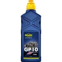Putoline GP10 Versn.bakolie