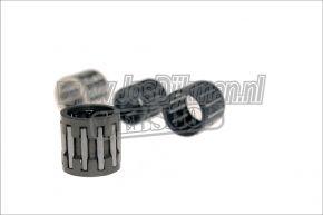 Naaldlager Minarelli AM6 / Senda