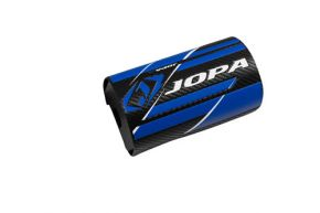 Jopa Bar-Pad Carbon Blauw