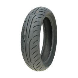 Michelin Buitenband Power Pure 110/70X12