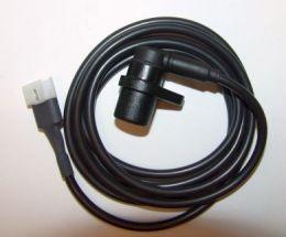 KM teller Sensor Rieju MRT/RS2