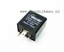 Richtingaanwijzer relais Rieju RS2 / SMX