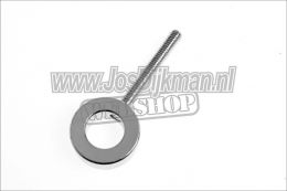 Kettingspanner Senda SM/DRD/X-treme na 2010 15mm as