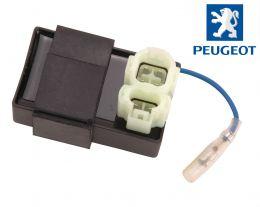 CDI 45/55 KM Peugeot Kisbee / Djanco Origineel