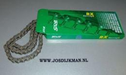IRIS Chain RX 420-128