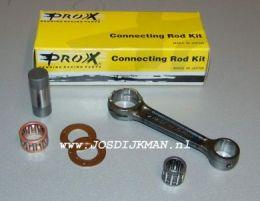 Drijfstang Pro-X NSR/MBX/MTX