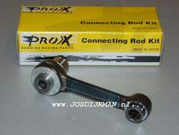 Drijfstang Pro-X MBX/MTX80