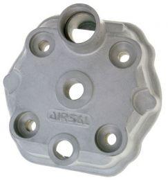 Cilinderkop Airsal Derbi OT EXTREME 50MM