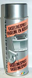 Motip Vaselinespray 400ML
