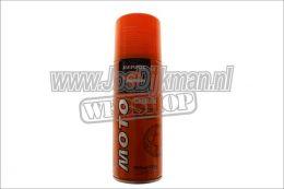 Repsol Kettingspray 400ML Spuitbus