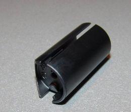 Gasschuif PHVA 16X25MM