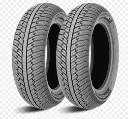 Michelin City Grip Winter 130/60/13