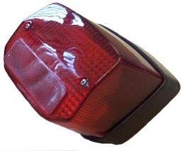 Achterlicht CPL Honda NSR
