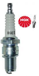 NGK Bougie B6ES