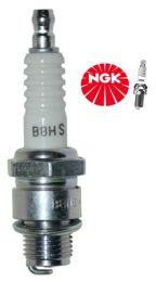NGK Bougie B8HS