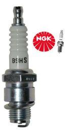 NGK Bougie B9HS