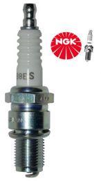 NGK Bougie B8ES