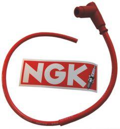 Bougiekabel+Dop NGK RACE