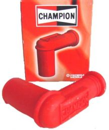 Bougiedop Champion groot gat