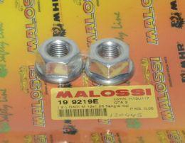 Krukasmoer Malossi M12X1.25
