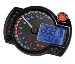 Koso Cockpit RX2N GP STYLE