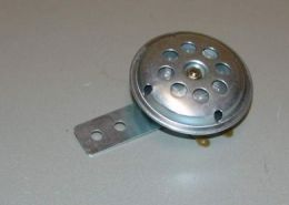 Claxon 6 Volt gelijkstroom MB/MT