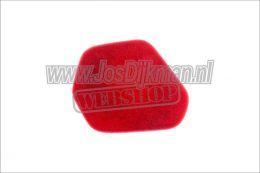 Filterelement Honda NSR