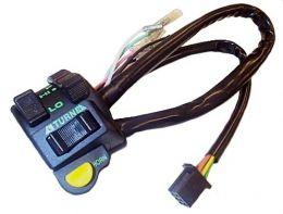 Lichtschakelaar CPL Honda MT