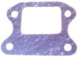 Membraanpakking Boven Kymco/Peugeot