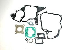 Pakkingset CPL Honda MTX-SH