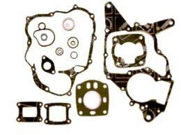 Pakkingset CPL Honda NSR