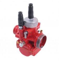 Carburateur Red-Racing PHBG19