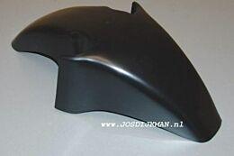 Voorspatbord Honda NSR Zwart