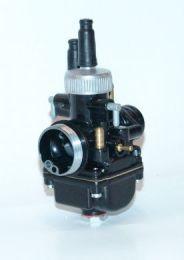 Carburateur Black Racing REPLICA 17MM