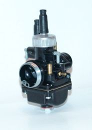 Carburateur Black Racing REPLICA 19MM