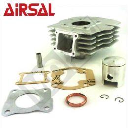 Airsal 70CC Honda MT/MB