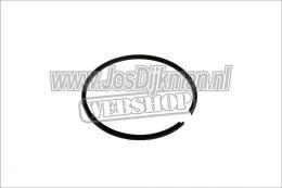 Zuigerveer L-Veer 39 X 2 BL O.A Honda MT / MB