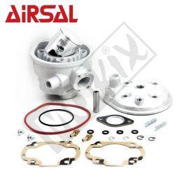 Airsal 70CC Minarelli Hor. LC Cil.kit