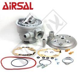 Airsal 50CC Min. Hor. LC Cil.kit