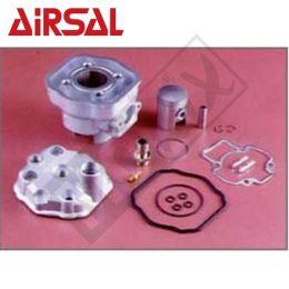 Airsal 70CC Piaggio LC Cil.kit
