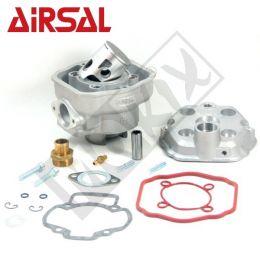Airsal 50CC Piaggio LC Cil.kit