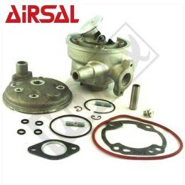 Airsal 70CC SR2000 Cil.Kit