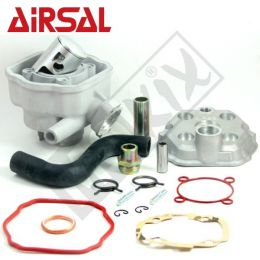 Airsal 50CC Speedfight LC Cil.kit