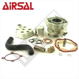 Airsal 70CC Speedfight LC
