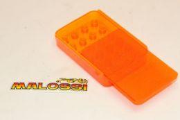 Sproeierdoosje Malossi - Voor 24 Sproeiers