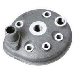 Cilinderkop 50CC Doppler Min. AM6