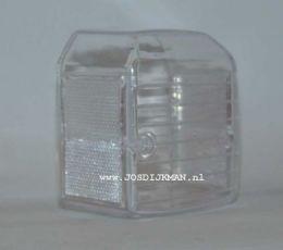 Achterlichtglas LEXUS Tomos A35