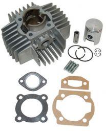 Puch Maxi Cilinder 50CC Snel Airsal